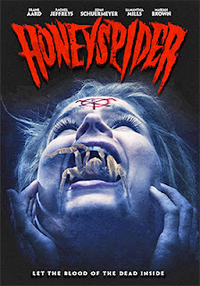http://braindamagefilms.com/dvd/horror/occult/honeyspider/