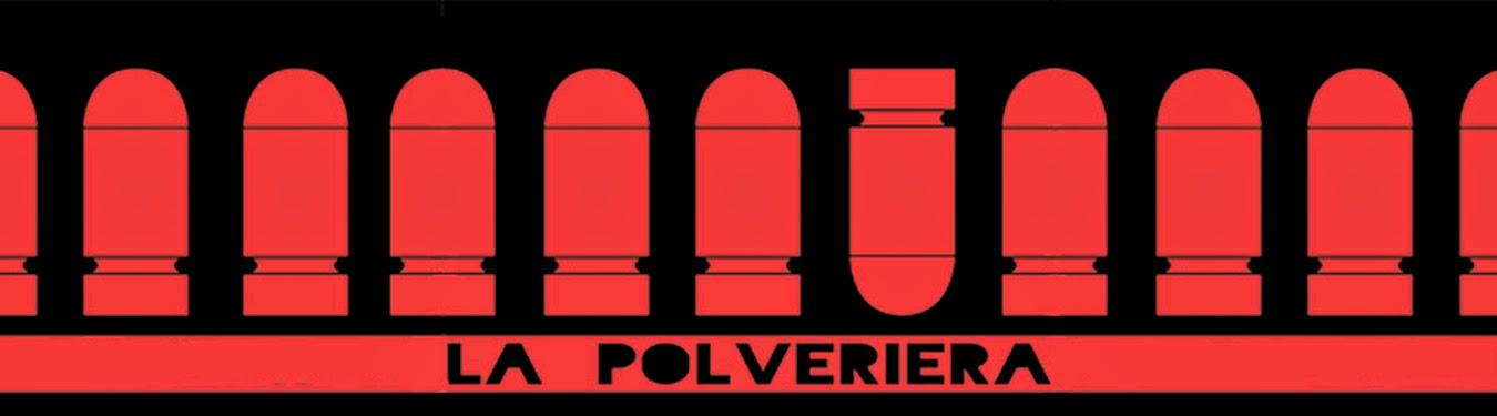 La Polveriera