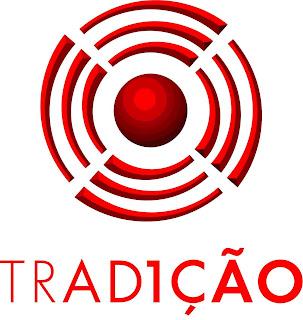 tradição Recursos Humanos - Logo