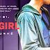 Colleen Hoover: This Girl – Ez a lány {Nyereményjáték}