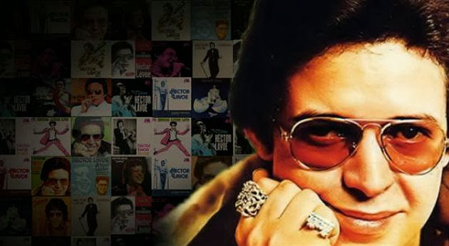 hector lavoe Learn about hector lavoe: his birthday, what he did before fame, his family life, fun trivia facts, popularity rankings, and more.