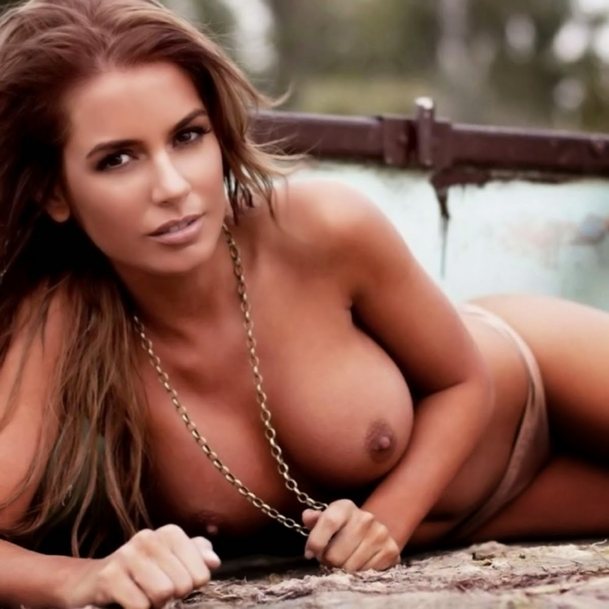 samantha hoopes nude   hot girls wallpaper