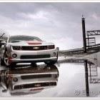 72 Gallery Of Chevrolet Camaro