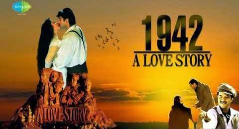 Best } Sad Love Story In Hindi, Hindi Love