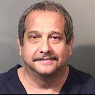 Palm Bay HOA President Charged With Scheme To Defraud