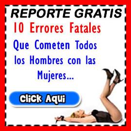 Como Detectar Mentiras Paul Ekman Libro Herramienta | Auto ... - photo#15