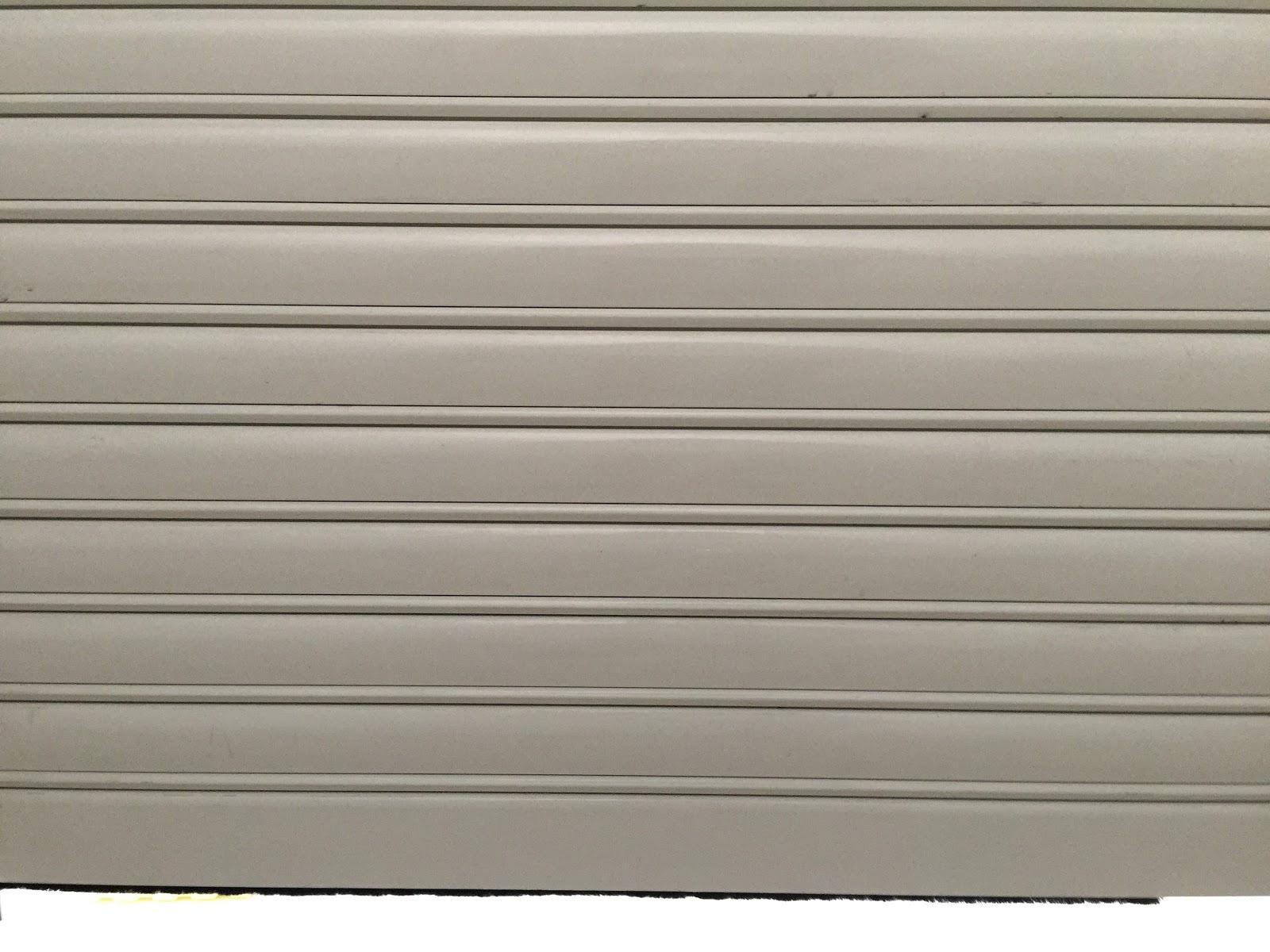 Persiauto persianas de aluminio - Lamas persianas aluminio ...