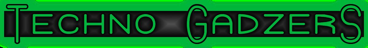 Techno-GadzerS