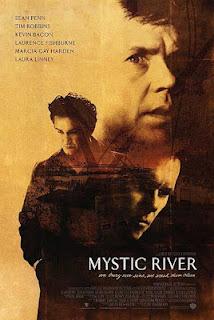 Dòng Sông Quá Khứ - Mystic River