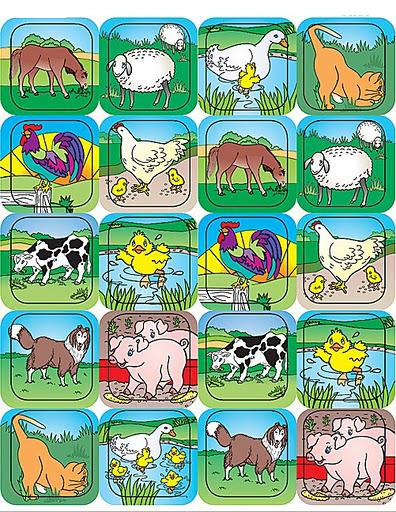 Imágenes animadas on Pinterest - imagenes animadas de animales salvajes