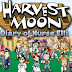 Harvest moon BTN: Elli's diary 2.0.0 Apk Download For Android