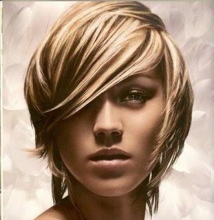 http://3.bp.blogspot.com/-HItu1Y585a0/TVyk0aqGdPI/AAAAAAAAAEA/hAeFRJDiuH8/s320/Modern+Short+Hairstyles.jpg