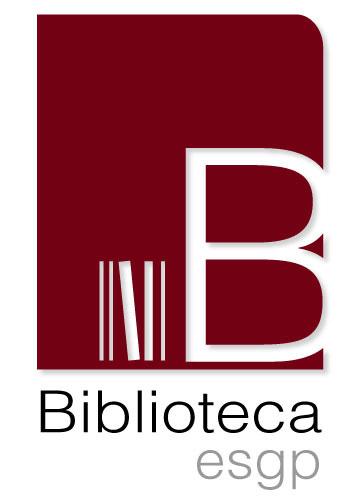 Biblioteca Gabriel Pereira