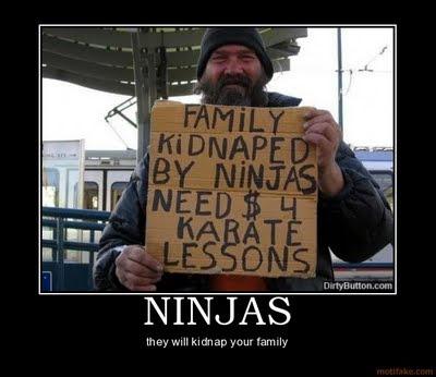 [Imagen: ninjas%2Bkarate%2Blessons%2Bkidnapped%2B...ot.com.jpg]