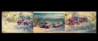 Christian's Beach