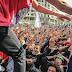 تحالف ثوار الهرم: الداخلية تهدي الأم المصرية رصاصة في الرأس