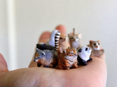 https://www.etsy.com/listing/151708906/baby-sand-cat-the-totem-nursery?ref=favs_view_2