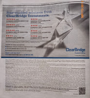 ClearBridge Investments Ad