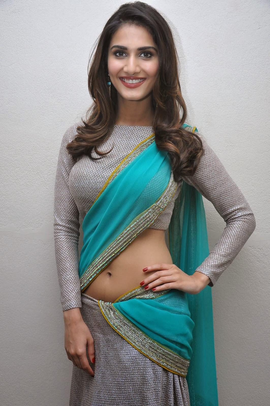 Displaying 18> Images For - Vaani Kapoor Wiki...