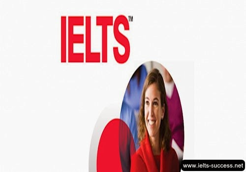IELTS Registration Cancellation