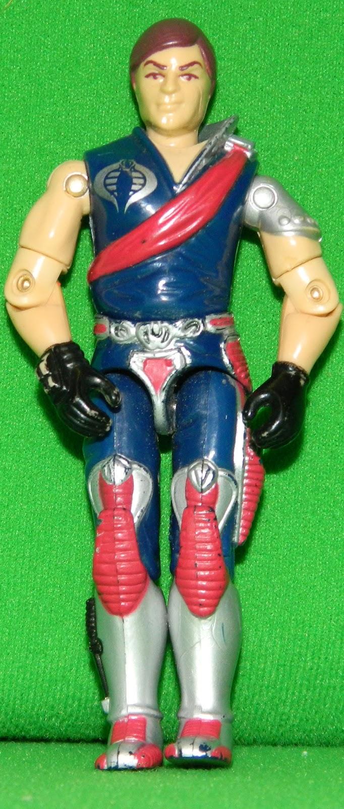 The Voodoo Vintage: 80s Toys: Transformers, GI Joe, TMNT ...