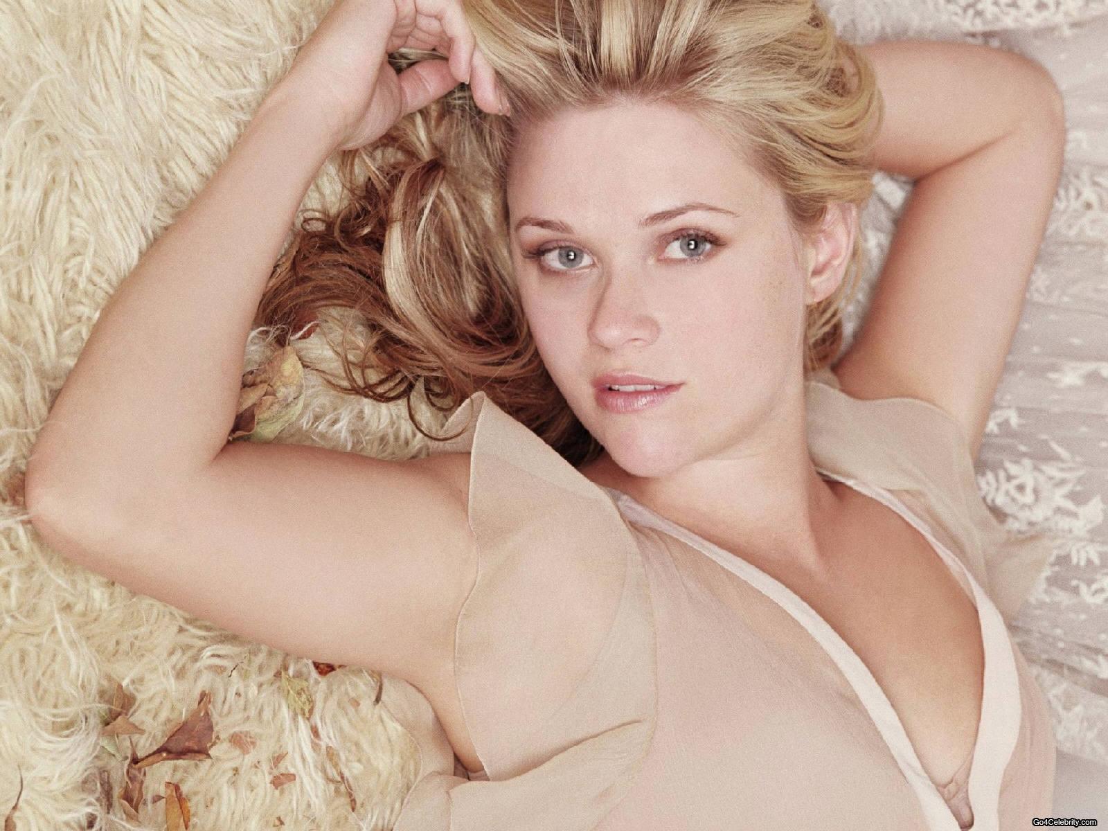 http://3.bp.blogspot.com/-HJ1UcPJGdxU/TYjncXr3hII/AAAAAAAABjk/lw43BgWyk2A/s1600/Reese-Witherspoon-photo.jpg