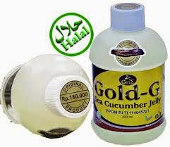 obat herbal untuk penyakit polip hidung