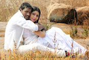 Kadapa Muddu Bidda Movie Photos Gallery-thumbnail-7