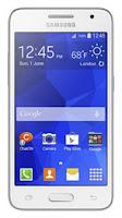 Samsung Galaxy Core 2 SM-G355H lowest online