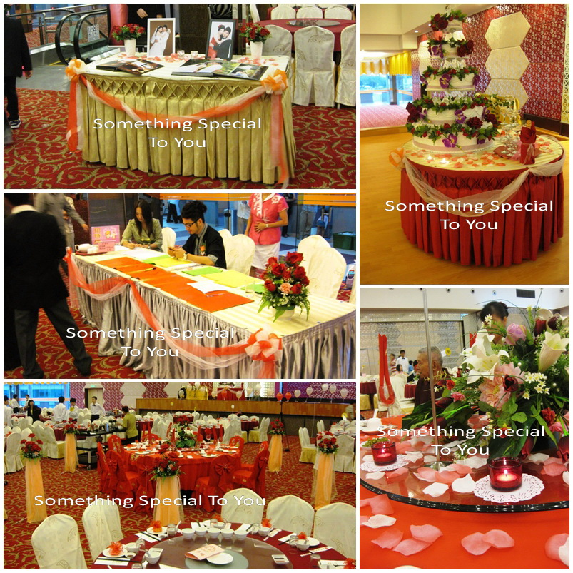 Something special to you malaysia wedding one stop shop mei ting mei ting kit chew 21 sept 2011 junglespirit Images