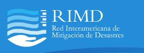RED INTERAMERICANA DE MITIGACION DE DESASTRES