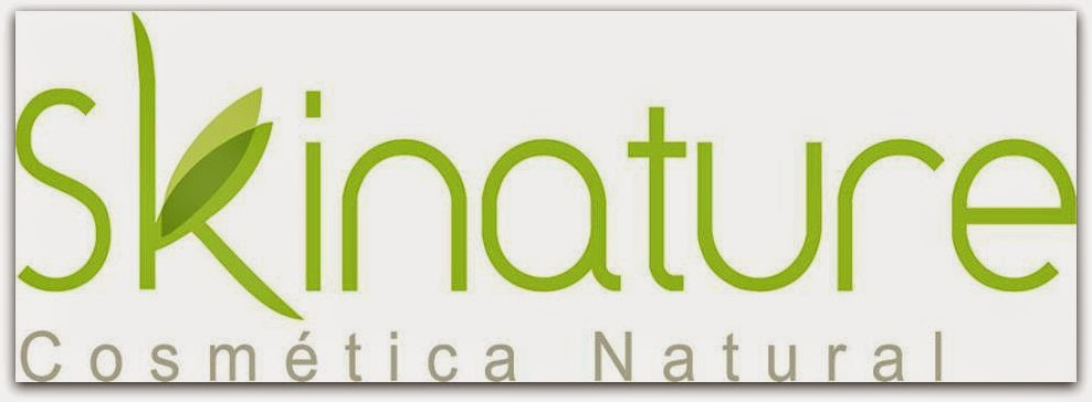 skinature-cosmetica-natural