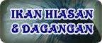 http://3.bp.blogspot.com/-HJ7EV-eMols/Th7CcIO-l6I/AAAAAAAAAMc/VMvzkCGIjnA/s320/140320111285.jpg