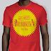 Designer Spotlight: Brooklyn T-Shirt Factory