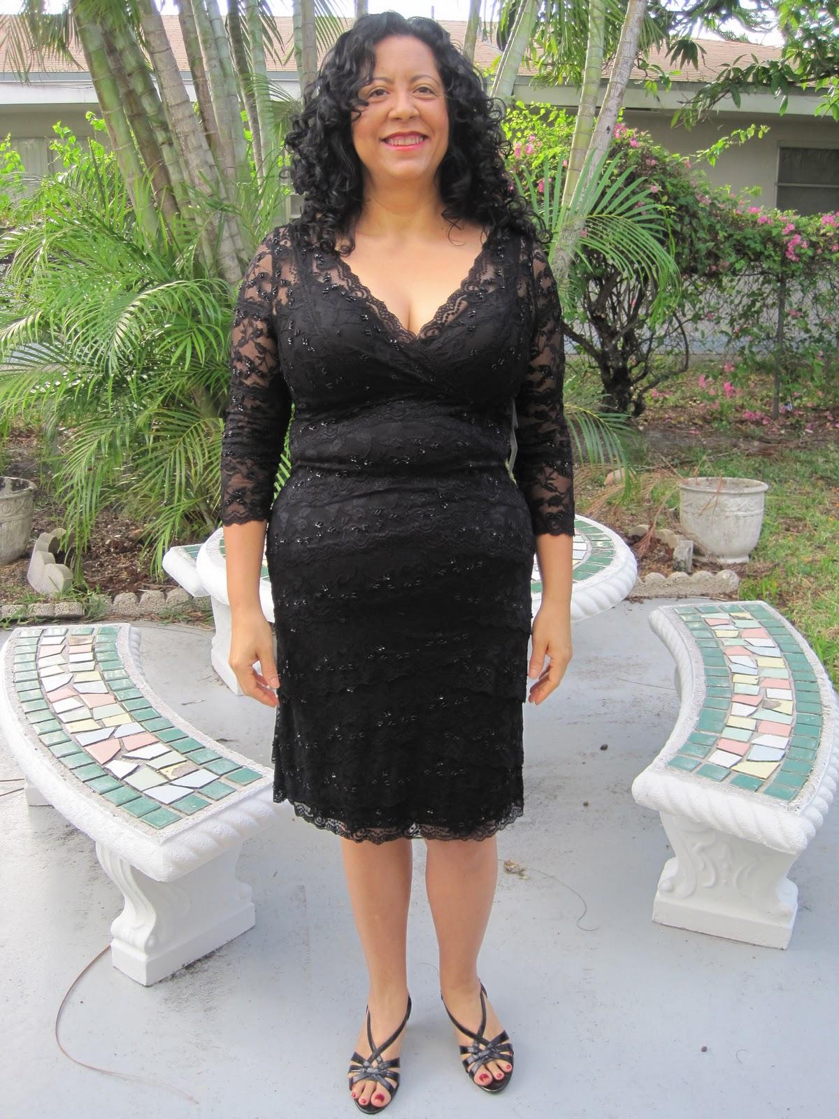 Latina S Big Natural Boobs
