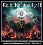 Karuna I y II