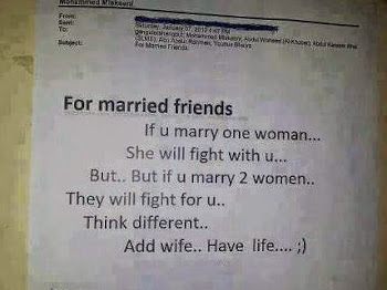 WW #112   Add Wife, Have Life...
