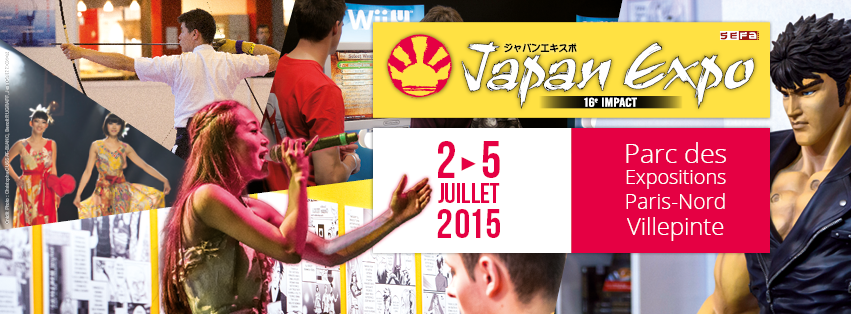 http://japan-expo-paris.com/