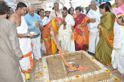 Mrutyunjaya Yagam at Film Nagar Temple-thumbnail-12