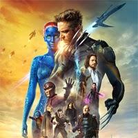 Descripción de los primeros 10' y nuevas imágenes de X-Men: Días del futuro pasado