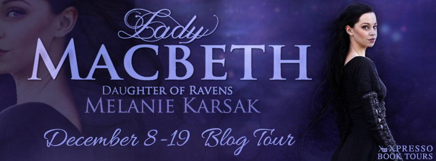 http://xpressobooktours.com/2014/10/01/tour-sign-up-lady-macbeth-by-melanie-karsak/