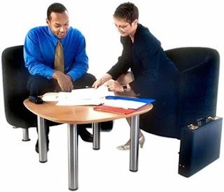 Cómo obtener un préstamo personal sin garantía con mal crédito