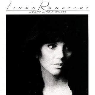 Linda Ronstadt - You're No Good (1974)