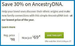 http://www.ancestry.com/cs/gifting2015?o_iid=68657&o_lid=68657&o_sch=Web+Property