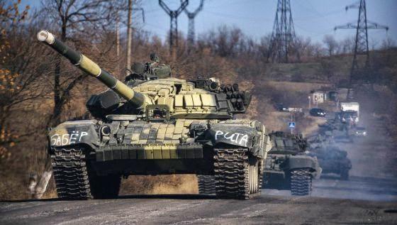 la-proxima-guerra-ucrania-denuncia-entrada-de-tanques-rusos