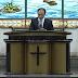 BISPO EDSON COSTA ( E SE JESUS VOLTASSE HOJE? )