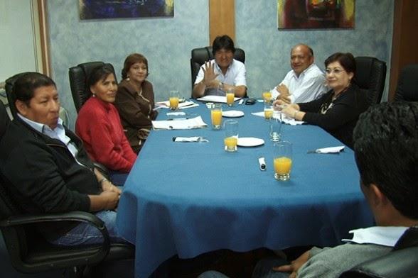 presidente-bolivia-solicita-expropiacion-de-terrenos-de-una-vez-para-estadio-cochabandido-blog