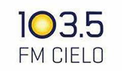 FM Cielo 103.5