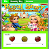 Royal Story hack tool 1.9v
