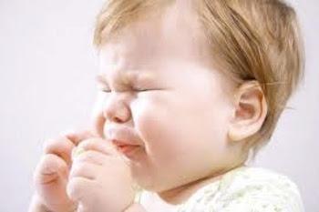 Tos y estornudos en el bebe todo bebes - Tos bebe 6 meses ...